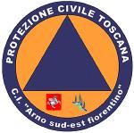 Protezione Civile Arno Sud-Est