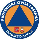 Protezione Civile Comune di Lucca
